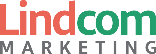 Lindcom Marketing