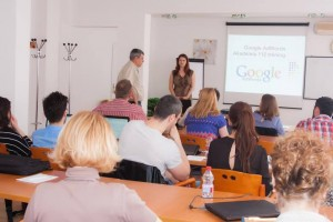 google-adwords-trening