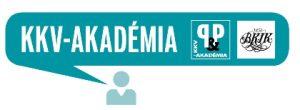 kkv-akademia
