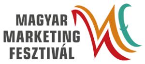 magyar-marketing-fesztival