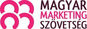 magyar_marketing_szovetseg