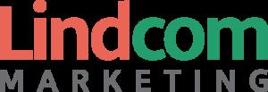 lindcom-marketing