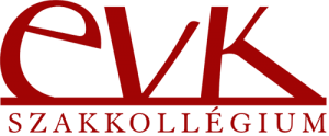 evklogo-new